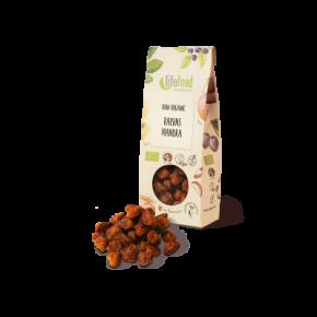 Raw Organic Manuka Raisins