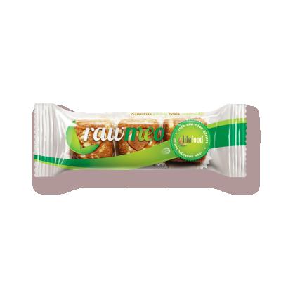 Rawmeo Bonbons Cashew RAW & BIO