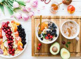 Lifefood Rawfood Kwaliteit – het beste uit de natuur