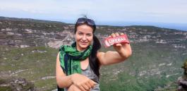 Lifefood's 10 ecoprincipes - dagelijkse kleine stappen die tellen