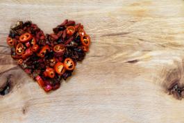 Valentijnsdag – 5 Tips met behulp van ons Cadeauwoordenboek