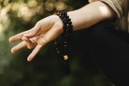 Detox na de feestdagen | Deel 2